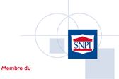 college-evaluateur-snpi